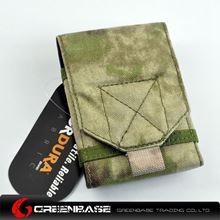 Picture of CORDURA FABRIC Phone Case ATACS-FG GB10052