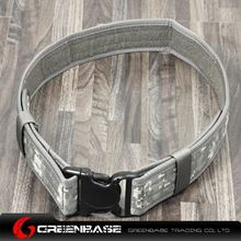 Picture of Tactical CORDURA FABRIC 2inch Belt ACU GB10102