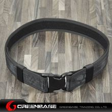 Picture of Tactical CORDURA FABRIC 2inch Belt Typhon GB10105