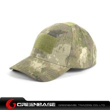 图片 Tactical Baseball Cap AT GB10120