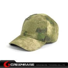 Picture of Tactical Baseball Cap AT-FG GB10121