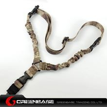 Picture of High Strength One Point Sling A-TACS NGA0024