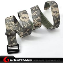 Picture of GB BH CQB Belt ACU NGA0831