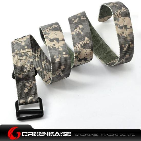 Picture of GB BH CQB Belt ACU NGA0831