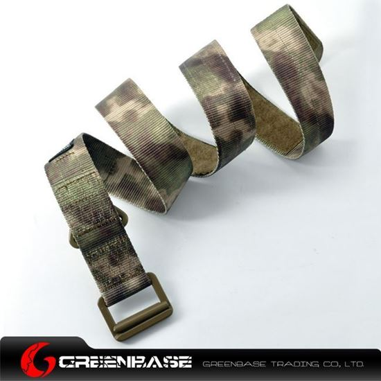 Picture of GB BH CQB Belt ATACS-FG NGA0832