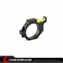 Picture of Riflescope Bubble Level For 1-INCH Riflescope Tube NGA0097