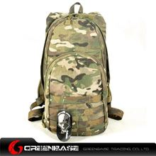 Picture of TMC0509 MOLLE Deployment Pack Multicam GB10141