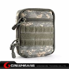 Picture of 9070# 1000D Tool bag ACU GB10186
