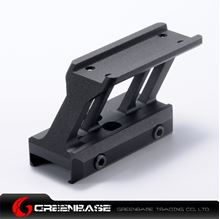 Picture of NB CNC High Mount for T-1/H-1 dot NGA0964