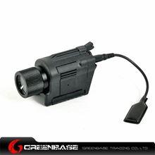 Picture of  EX 365 Element USP Mkll Light Black NGA0381