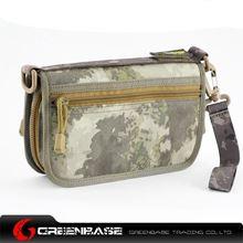 Picture of 9037# 1000D Men's handbag AT GB10254