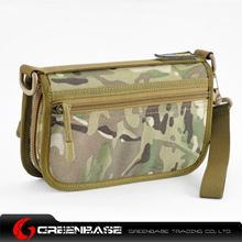图片 9037# 1000D Men's handbag Multicam GB10256