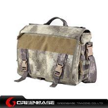 图片 Tactical Computer Bag AT GB10317