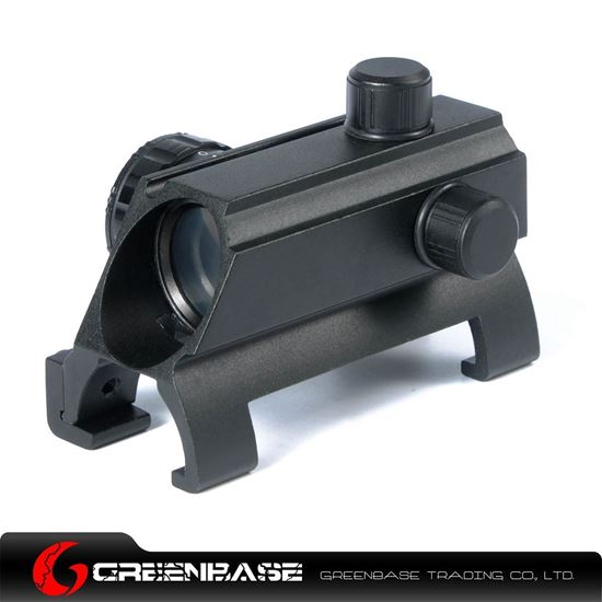 Picture of Red Dot Scope For MP5 Submachine Gun NGA0155