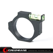 Picture of Riflescope Bubble Level For 30mm Riflescope Tube NGA0098