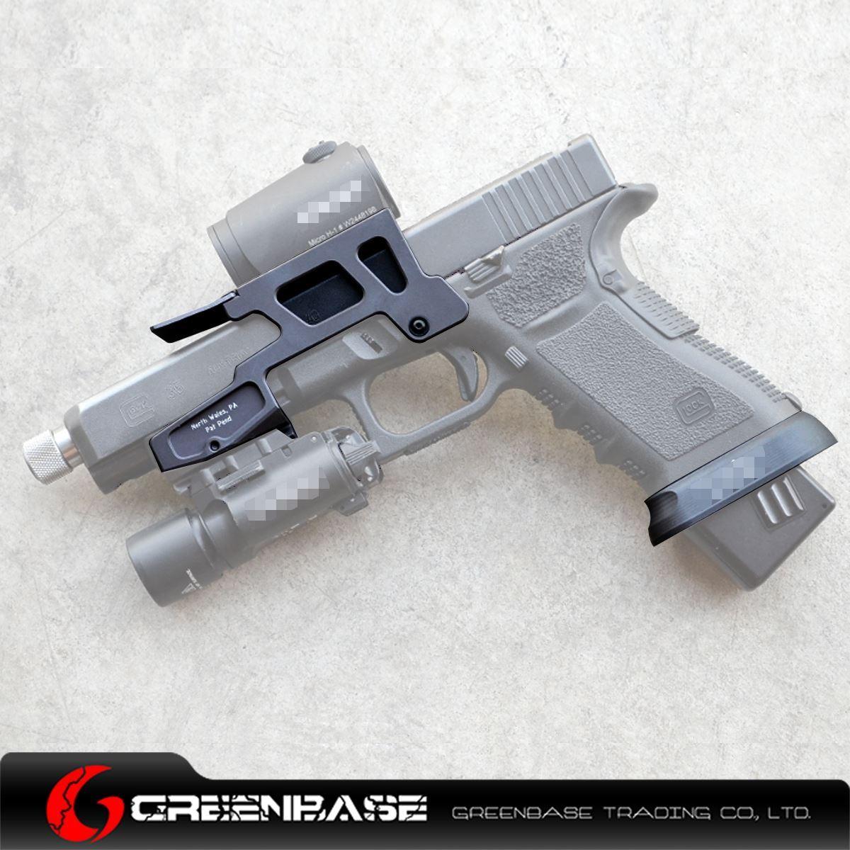 请填关键字 Ar 15 Ak 47 Red Dot Scope Gun Accessories