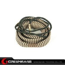 Picture of 24001 HP BoreSnake .30, .32 Caliber Pistol Cleaner NGA0444