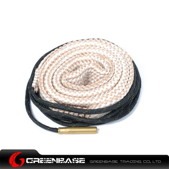 Picture of 24016 HP BoreSnake .32,8mm Caliber Rifle Cleaner NGA0455