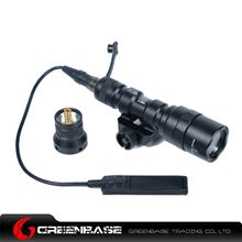 Picture of SF M300AA MINI SCOUT LIGHT  BTA0170