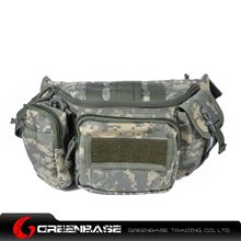 Picture of 1000D Tactical Waist Packs ACU GB10153