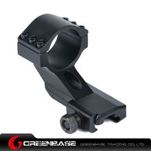 Picture of High Profile 30mm Cantilever mount for Aimpoint NGA0332