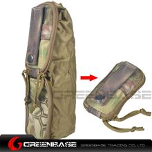 Picture of 8348# Folding water bag Highlander GB10278
