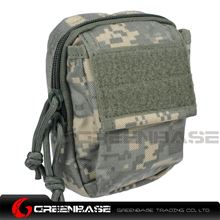 图片 8223# Backpack attachment bag ACU GB10284
