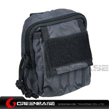 Picture of 8223# Backpack attachment bag Typhon GB10286