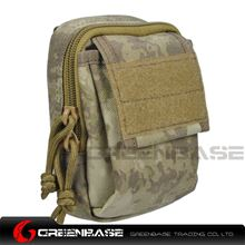 Picture of 8223# Backpack attachment bag AT GB10289